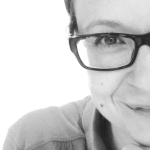 Service and UX Designer Satu Kyröläinen