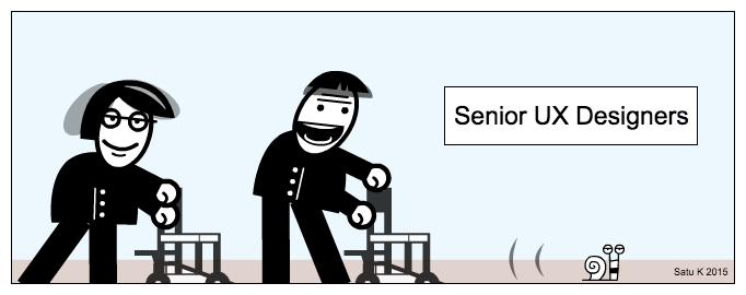 senior-ux-designers