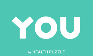 YOU by Health Puzzle