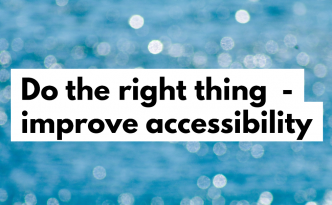 Title-image-do-the-right-thing-improve-accessibility