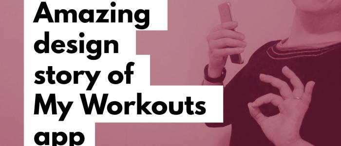 My-Workouts-Title-Image-Satu_kyrolainen